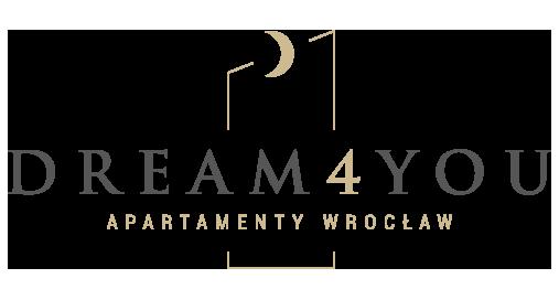 DREAM4YOU apartamenty wrocław